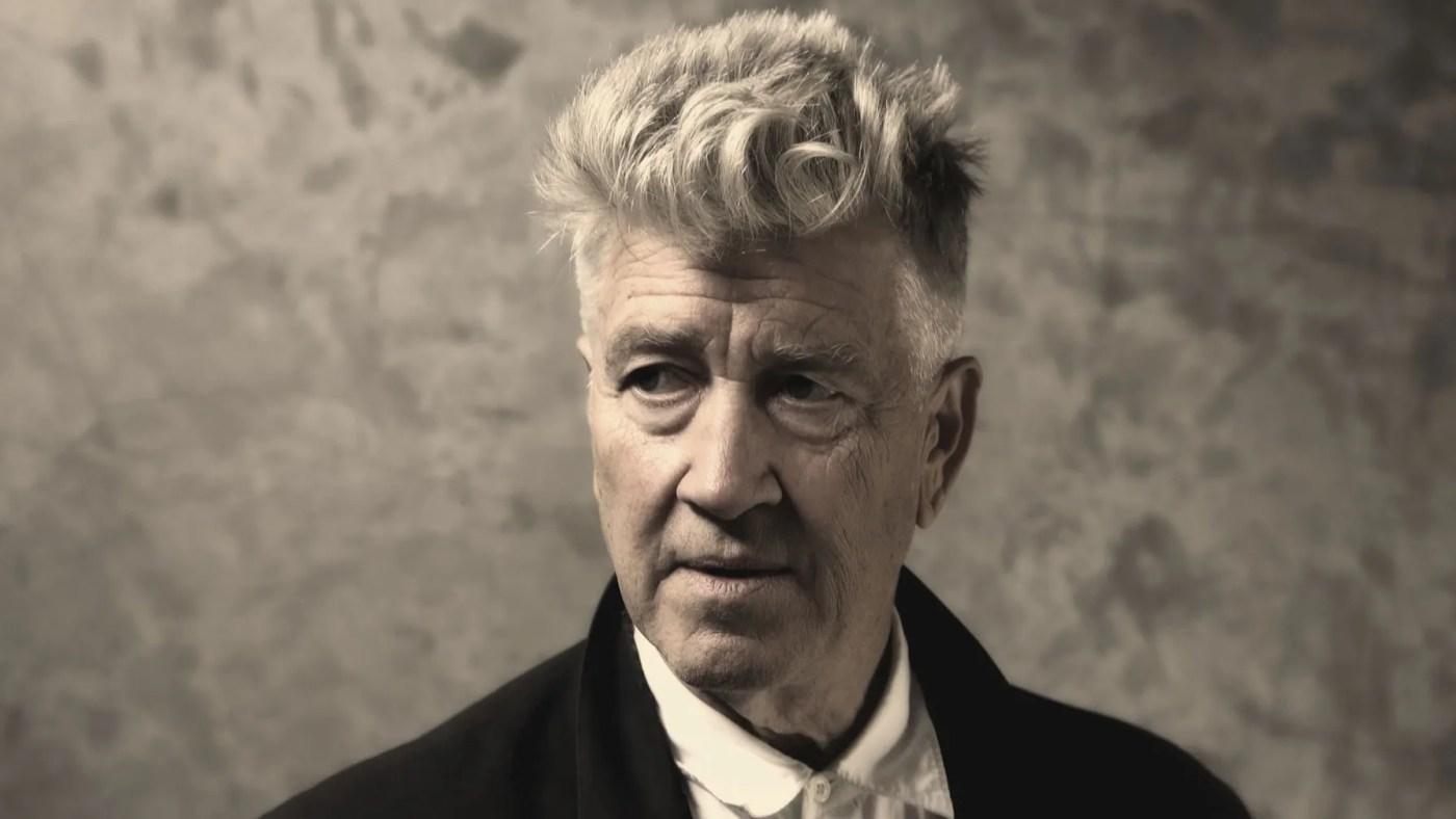 Cosas que aún no sabes de David Lynch | GQ España