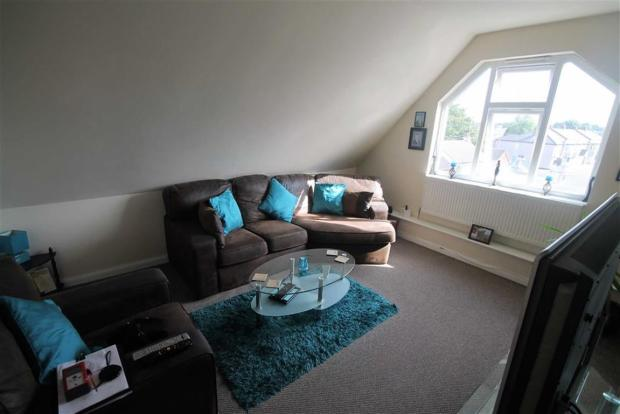 House For Sale In Fairfax Drive Westcliff On Sea Essex SS0