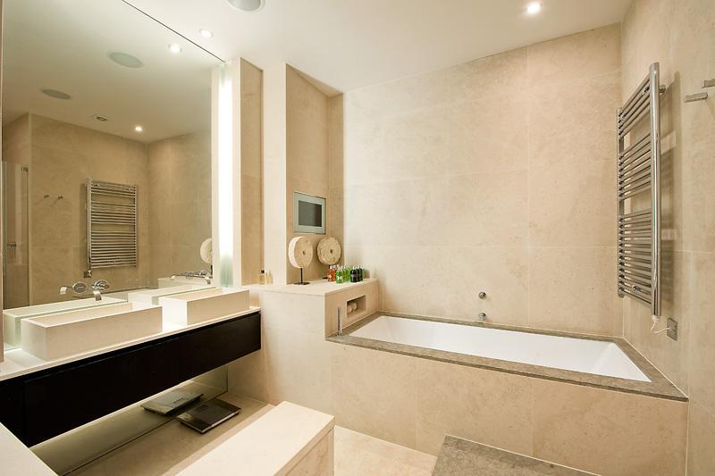 Modern Bathroom Design Ideas Photos Amp Inspiration