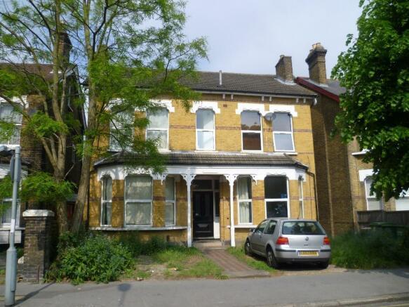 Brighton Estate Agents