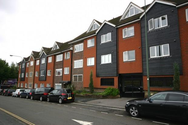 2 Bedroom Flats To Rent In Haywards Heath 2 Bedroom
