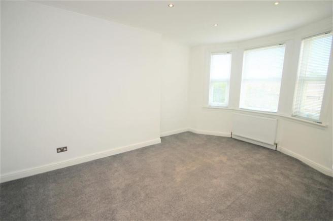 4 bedroom semi-detached house for sale in George Street ...