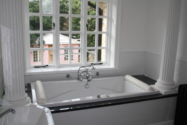 4 Bedroom Detached House For Sale In Dolanog Brighton