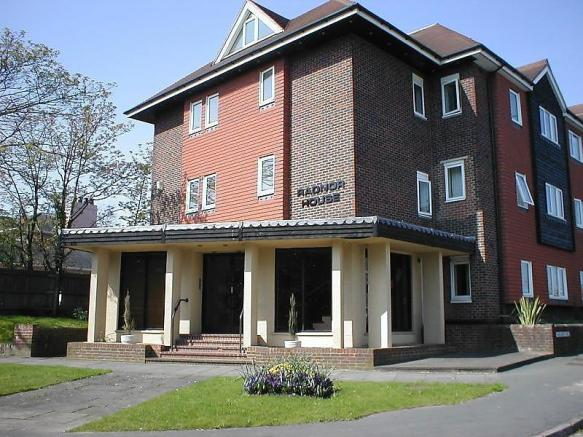 2 Bedroom Flats To Rent In Haywards Heath 2 Bedroom Flat