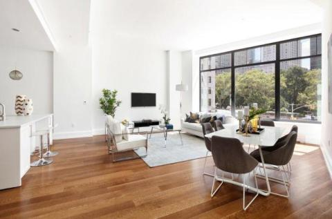 3 bedroom property for sale in USA - 1107 Broadway, New York, New York State, United States of America