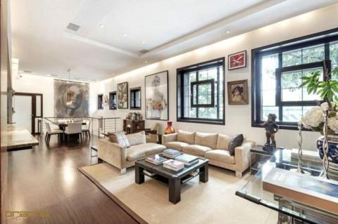 3 bedroom property for sale in USA - 28 Laight Street, New York, New York State, United States of America