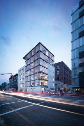 4 bedroom property for sale in USA - 152 Elizabeth Street, New York, New York State, United States of America