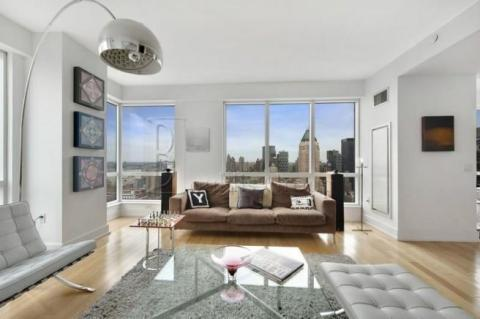 3 bedroom property for sale in USA - East 88th Street, New York, New York State, United States of America