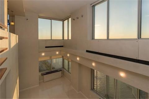 6 bedroom property for sale in USA - 200 Riverside Boulevard, New York, New York State, United States of America