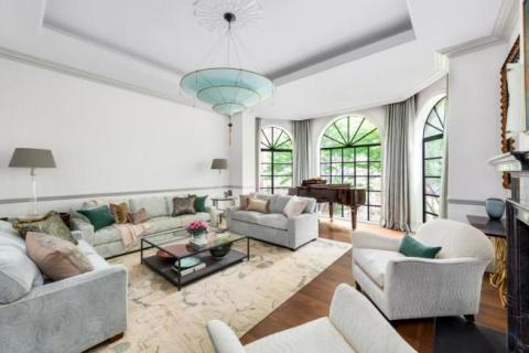 Town House for sale in USA - New York, New York, New York