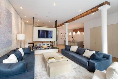 2 bedroom property for sale in USA - New York, New York, New York