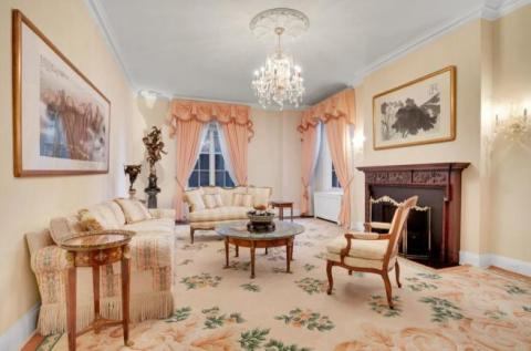 4 bedroom property for sale in USA - New York, New York, New York