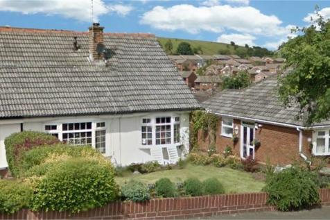 Properties For Sale In High Crompton Shaw Flats Amp Houses