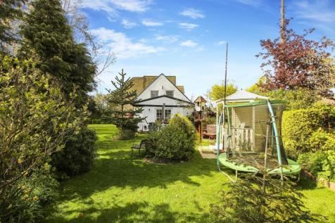 United kingdom, east sussex, forest row, forest row, rh18 5. Properties For Sale In Forest Hall Rightmove