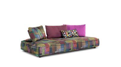 Sofas Sofa Beds Roche Bobois