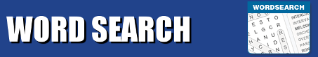WORD-SEARCH-BANNER2.png