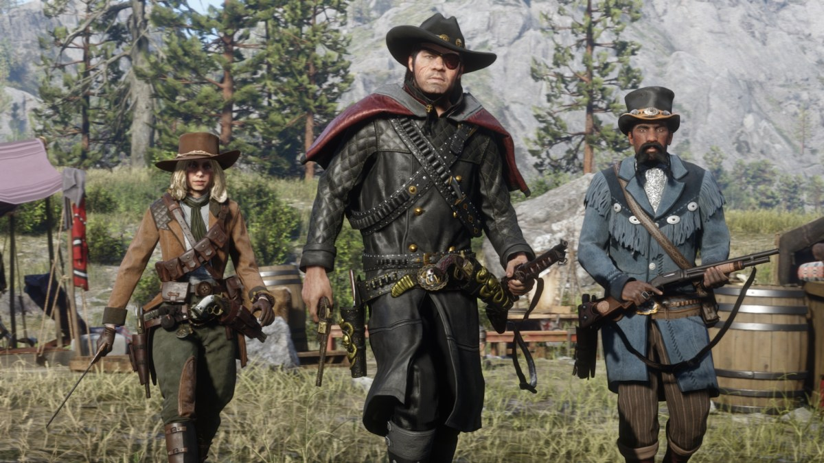 Red Dead Online Update September 10th Patch Notes 71ecad1bc5b48fe3ac76eaea88a18e13e36e8600