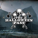 The Halloween Pass Brings Tricks And Treats Alike To Red Dead Online Rockstar Games