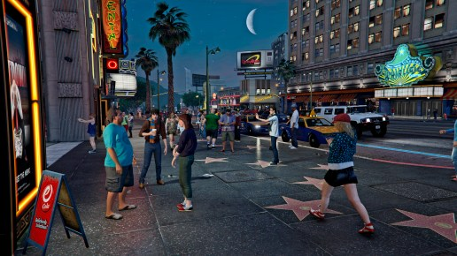 Image result for gta 5 pc