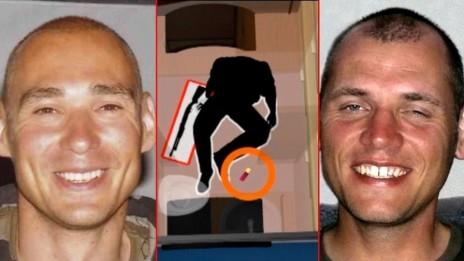Waffenexperte: Keine Selbstmorde - NSU-Story bröckelt weiter