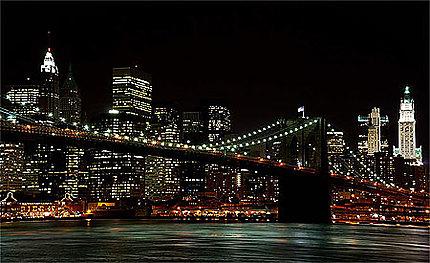 nuit manhattan new york routard