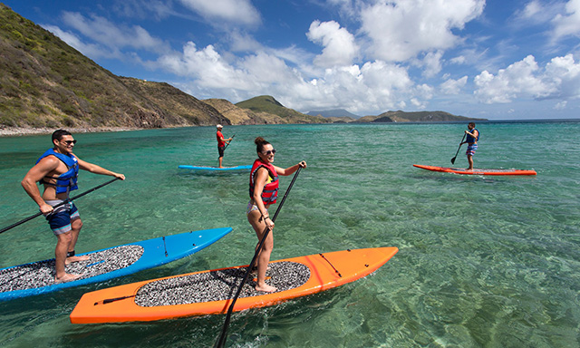 Image result for stand up paddleboarding