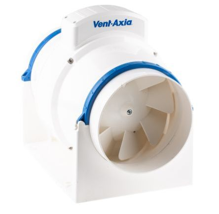 Vent Axia Main Product