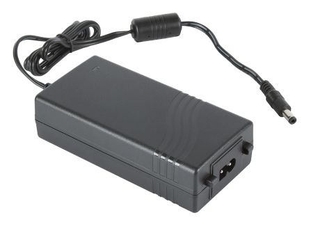 AKM65US18C2 XP Power | XP Power 18V dc Power Supply for ...