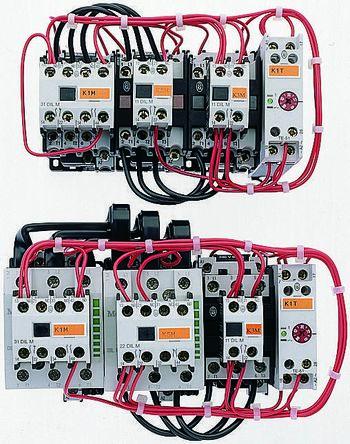 eaton iec motor starter wiring diagram wiring diagram cutler hammer lighting contactor wiring diagram ewiring