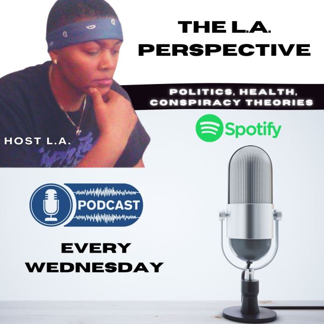 The L.A. Perspective