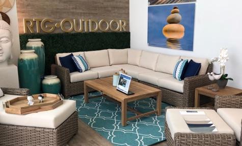 myrtle beach outdoor patio furniture