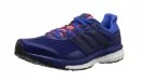 Best Adidas Running Shoes Reviewed in 2019 | RunnerClick.com
