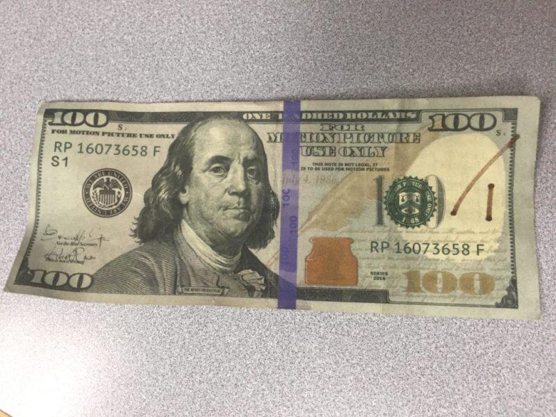free printable fake 100 dollar bills full hd pictures 4k ultra