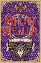 bol.com | Showstopper 2 - Showstealer, Hayley Barker | 9789026143816 | Boeken