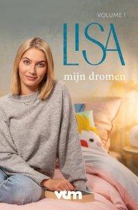 Lisa 1 -   Mijn dromen