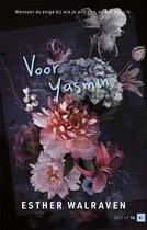 Best of YA   XS  -   Voor Yasmin