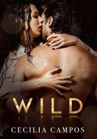 Bad girls 5 -   Wild
