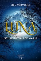 Luna 1 -   Luna, Schaduw van de Maan