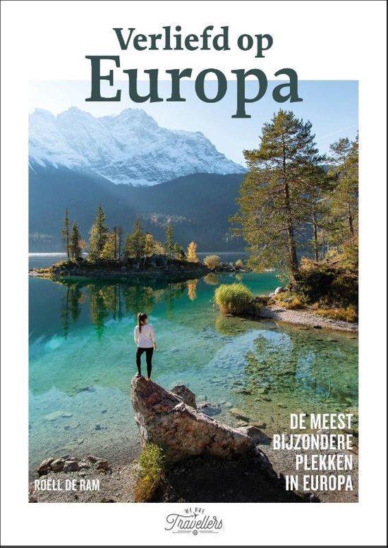 Verliefd-op-Europa