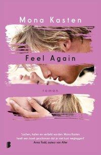 Again 3 - Feel Again