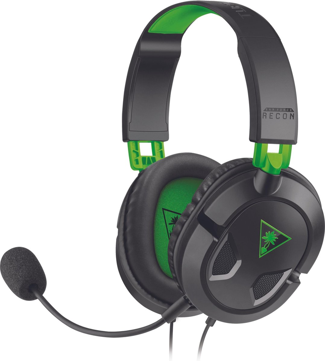 Turtle Beach Ear Force Recon 50X Gaming Headset - Xbox One & Xbox Series X S