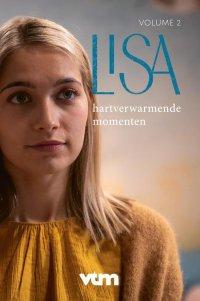 Lisa 2 -   Hartverwarmende momenten
