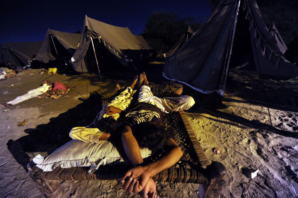 ramadan_0811_03.jpg