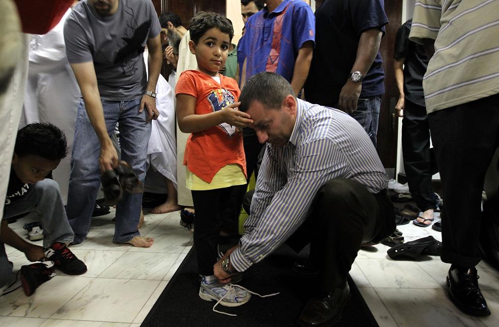 ramadan_0811_08.jpg
