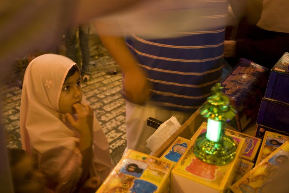 ramadan_0811_12.jpg