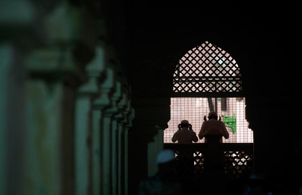 ramadan_0811_15.jpg