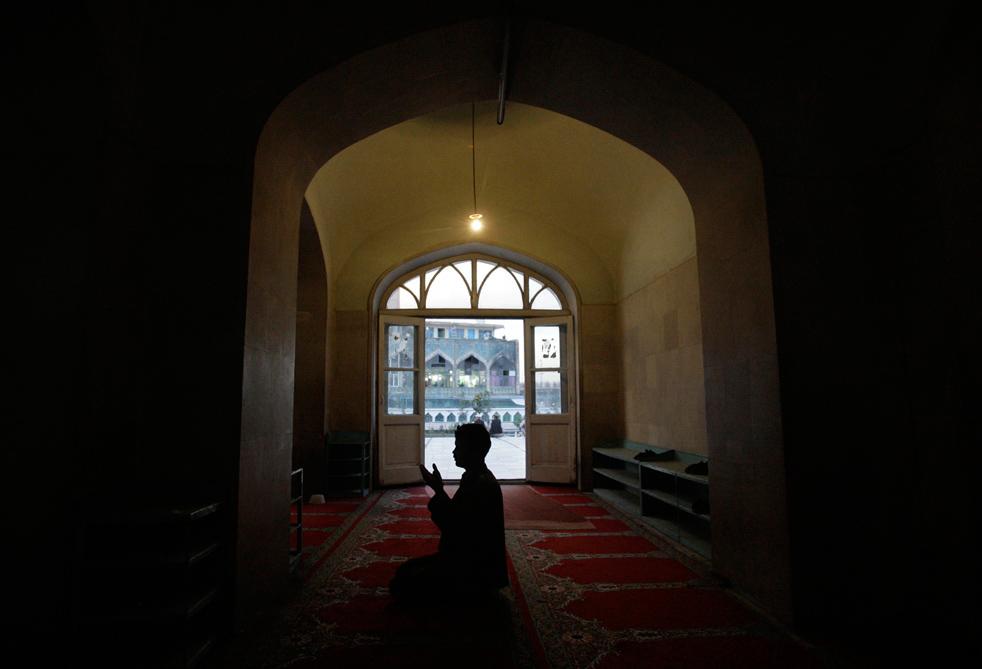 ramadan_0811_24.jpg