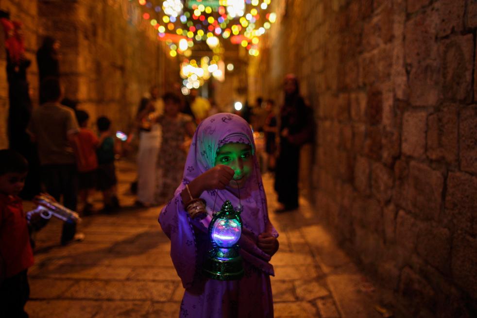 ramadan_0811_29.jpg