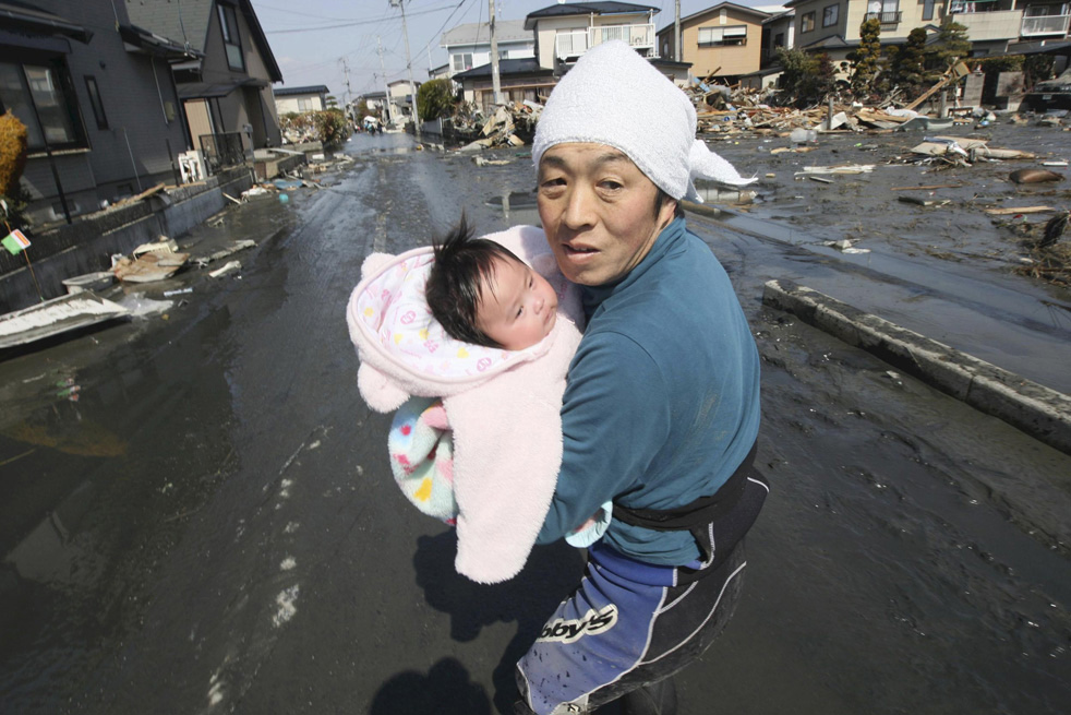 japan_quake14_06.jpg