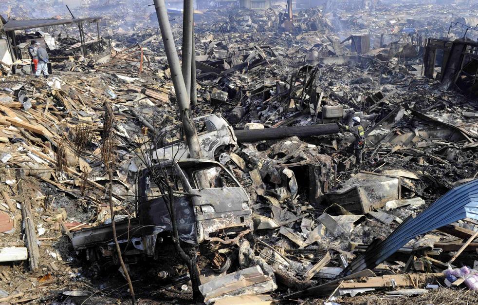 japan_quake14_11.jpg